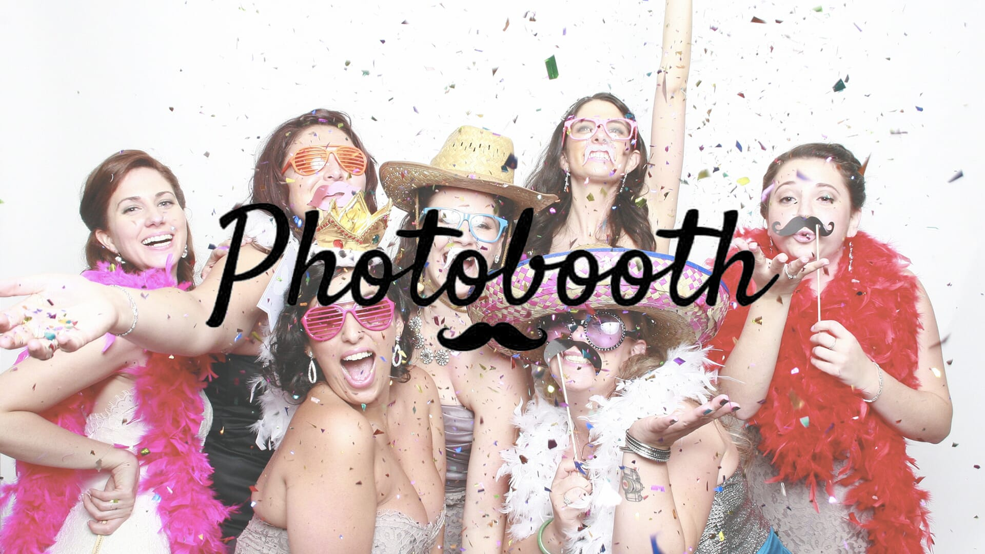 Comment bien choisir son photobooth ?